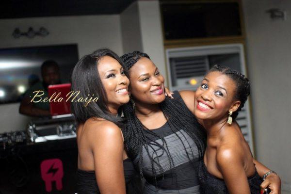 Osas-Ighodaro-Birthday-Fuse-October2014-BellaNaija177