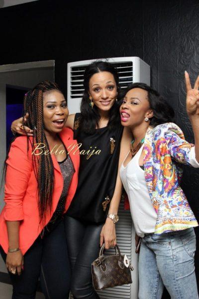 Osas-Ighodaro-Birthday-Fuse-October2014-BellaNaija240