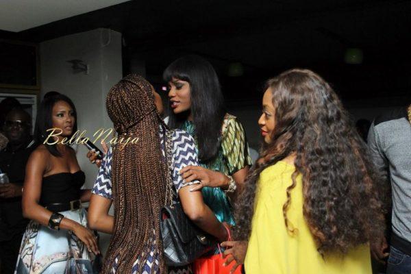 Osas-Ighodaro-Birthday-Fuse-October2014-BellaNaija287