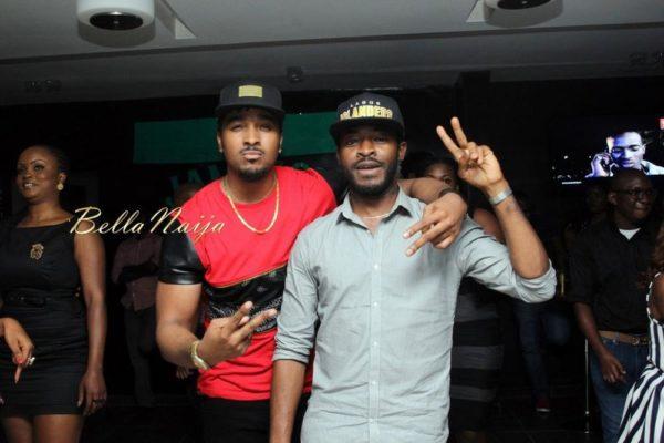 Osas-Ighodaro-Birthday-Fuse-October2014-BellaNaija326