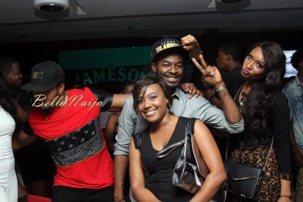 Osas-Ighodaro-Birthday-Fuse-October2014-BellaNaija328