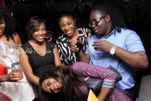 Osas-Ighodaro-Birthday-Fuse-October2014-BellaNaija377