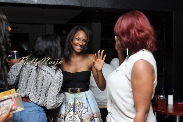 Osas-Ighodaro-Birthday-Fuse-October2014-BellaNaija396