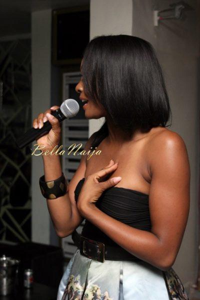 Osas-Ighodaro-Birthday-Fuse-October2014-BellaNaija419