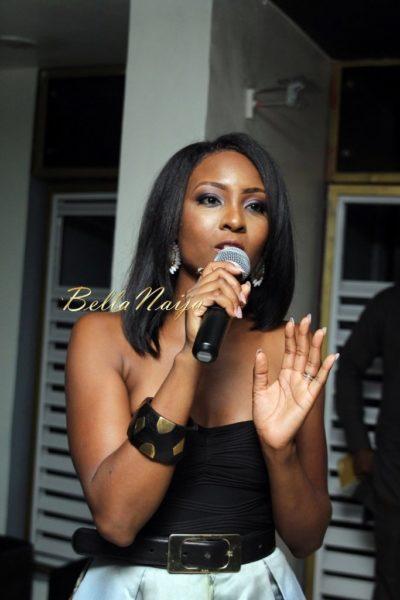Osas-Ighodaro-Birthday-Fuse-October2014-BellaNaija420