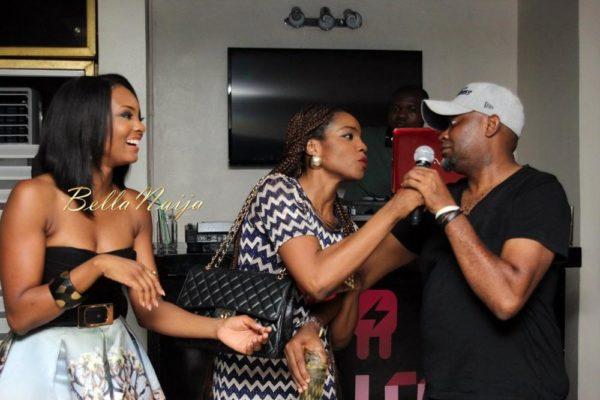 Osas-Ighodaro-Birthday-Fuse-October2014-BellaNaija428