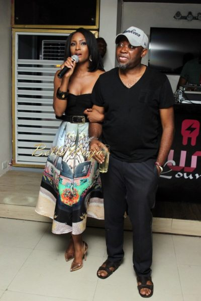 Osas-Ighodaro-Birthday-Fuse-October2014-BellaNaija431