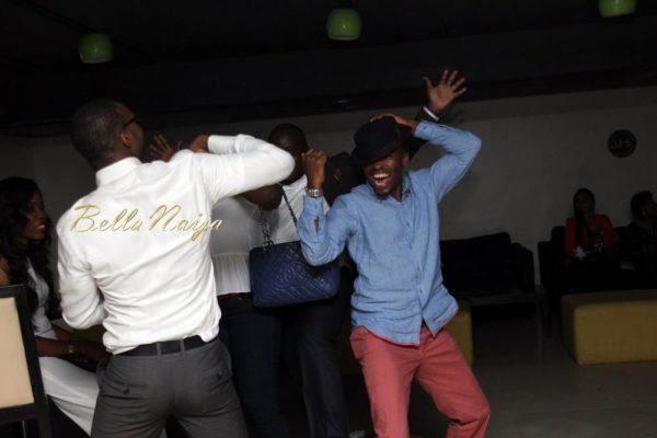 Osas-Ighodaro-Birthday-Fuse-October2014-BellaNaija436