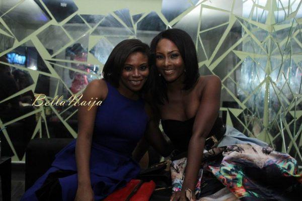 Osas-Ighodaro-Birthday-Fuse-October2014-BellaNaija441