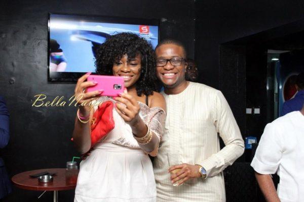 Osas-Ighodaro-Birthday-Fuse-October2014-BellaNaija490