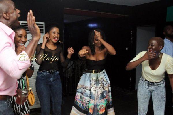 Osas-Ighodaro-Birthday-Fuse-October2014-BellaNaija500
