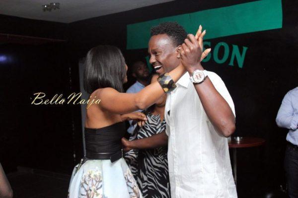 Osas-Ighodaro-Birthday-Fuse-October2014-BellaNaija506