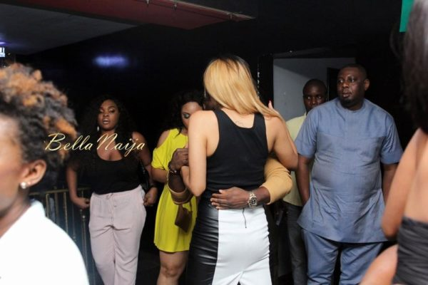 Osas-Ighodaro-Birthday-Fuse-October2014-BellaNaija510