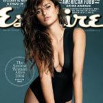 Penelope-Cruz-Sexiest-Woman-Alive-Esquire-October2014-BellaNaija001
