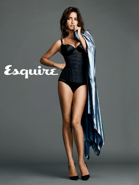 Penelope-Cruz-Sexiest-Woman-Alive-Esquire-October2014-BellaNaija005