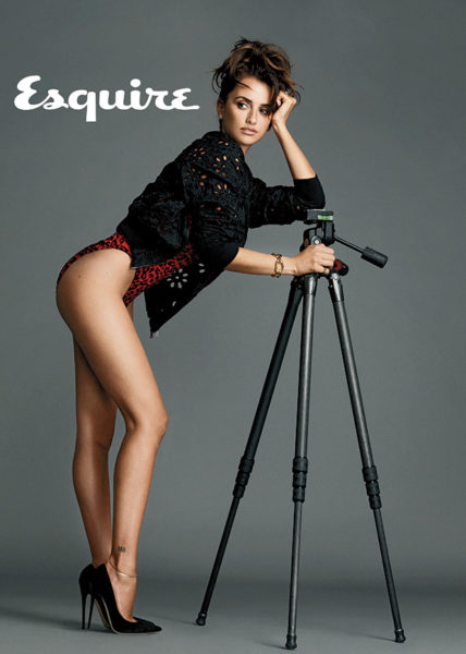 Penelope-Cruz-Sexiest-Woman-Alive-Esquire-October2014-BellaNaija006