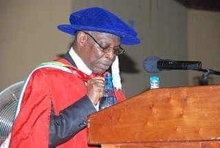Prof.-Joseph-Olusoga-Olusanya