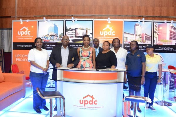 Real Estate Unite 2014 Awards - Bellanaija - Octoberr2014001