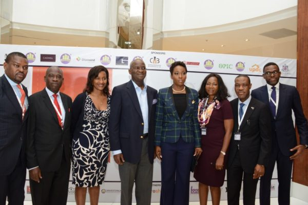 Real Estate Unite 2014 Awards - Bellanaija - Octoberr2014003