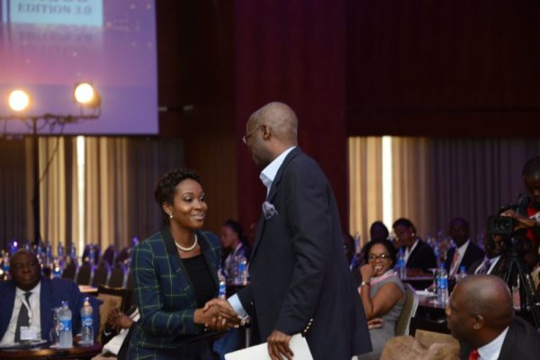 Real Estate Unite 2014 Awards - Bellanaija - Octoberr2014004