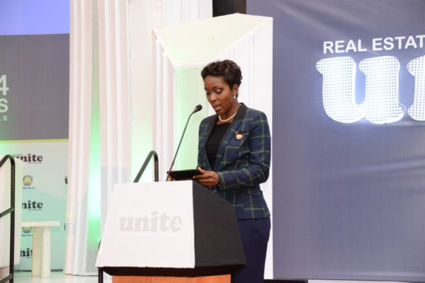Real Estate Unite 2014 Awards - Bellanaija - Octoberr2014005