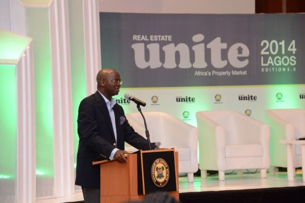 Real Estate Unite 2014 Awards - Bellanaija - Octoberr2014006