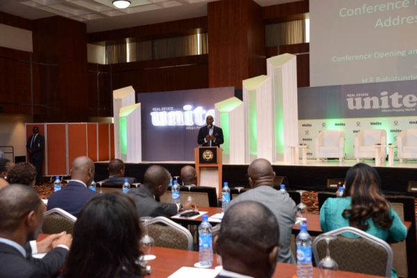 Real Estate Unite 2014 Awards - Bellanaija - Octoberr2014007