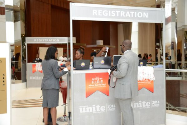 Real Estate Unite 2014 Awards - Bellanaija - Octoberr2014009