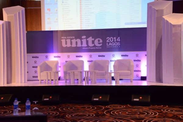 Real Estate Unite 2014 Awards - Bellanaija - Octoberr2014012