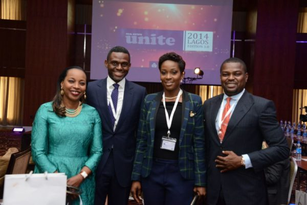 Real Estate Unite 2014 Awards - Bellanaija - Octoberr2014018