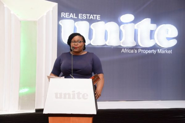 Real Estate Unite 2014 Awards - Bellanaija - Octoberr2014019
