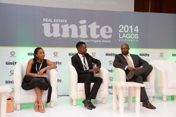 Real Estate Unite 2014 Awards - Bellanaija - Octoberr2014020