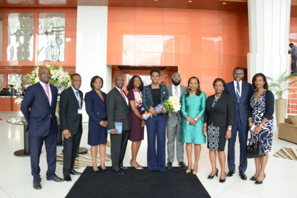 Real Estate Unite 2014 Awards - Bellanaija - Octoberr2014022