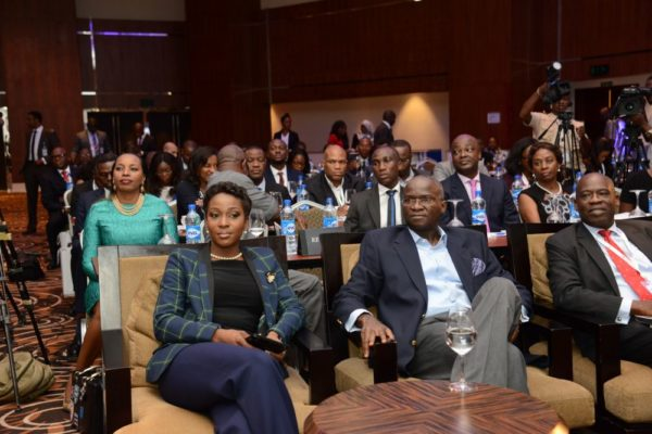 Real Estate Unite 2014 Awards - Bellanaija - Octoberr2014032