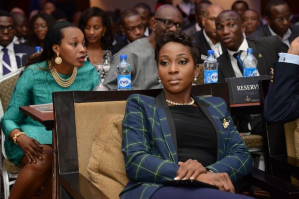 Real Estate Unite 2014 Awards - Bellanaija - Octoberr2014034