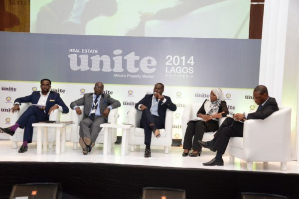 Real Estate Unite 2014 Awards - Bellanaija - Octoberr2014045