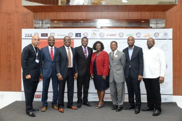 Real Estate Unite 2014 Awards - Bellanaija - Octoberr2014049