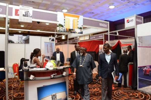 Real Estate Unite 2014 Awards - Bellanaija - Octoberr2014052