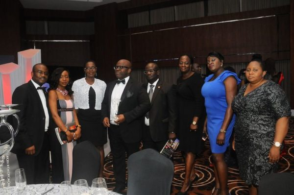 Real Estate Unite 2014 Dinner - Bellanaija - Octoberr2014022
