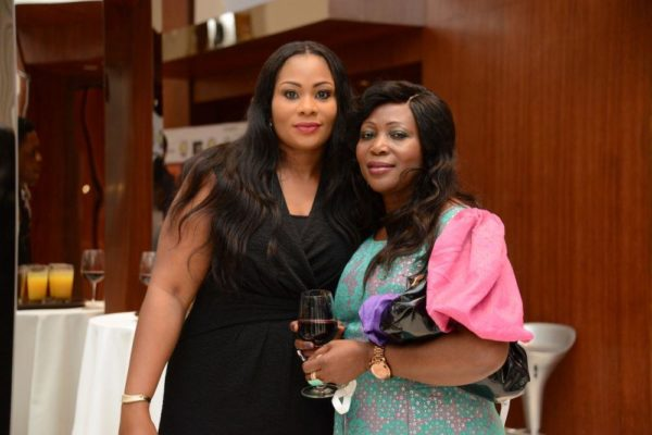 Real Estate Unite 2014 Dinner - Bellanaija - Octoberr2014023