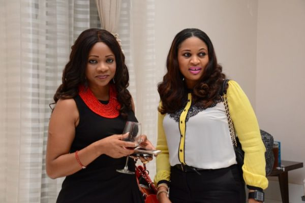 Real Estate Unite 2014 Dinner - Bellanaija - Octoberr2014026