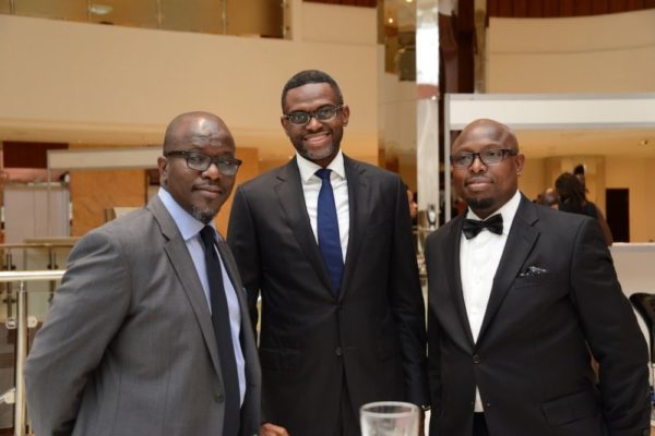 Real Estate Unite 2014 Dinner - Bellanaija - Octoberr2014027
