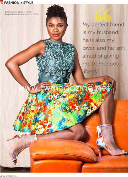 Rita-Dominic-For-TW-MagazineOctober2014-BellaNaija002