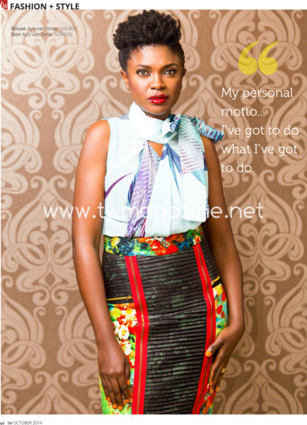 Rita-Dominic-For-TW-MagazineOctober2014-BellaNaija003