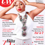Rita-Dominic-For-TW-MagazineOctober2014-BellaNaija004