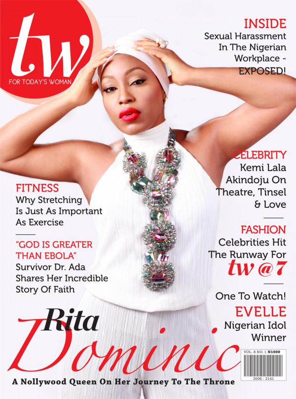 Rita-Dominic-For-TW-MagazineOctober2014-BellaNaija004