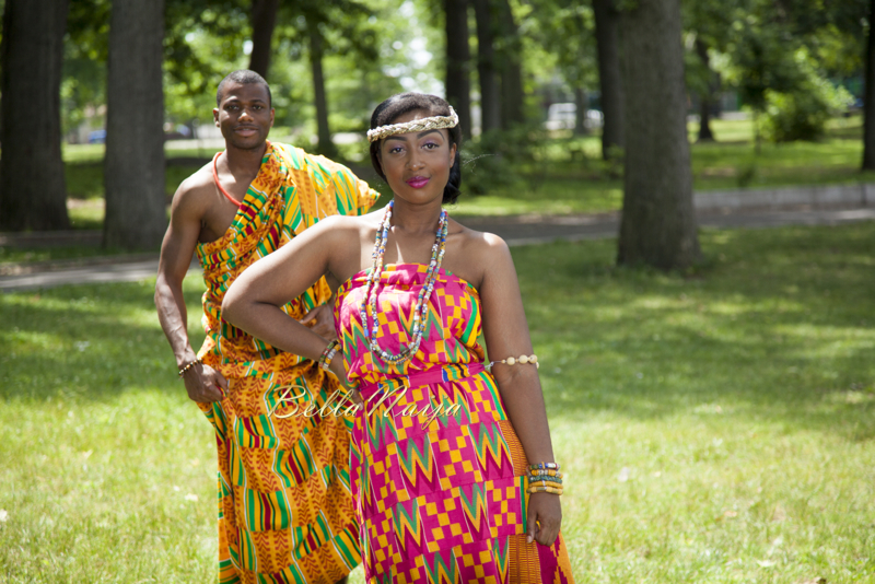 Image result for kente wedding