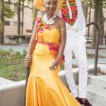 Ruth of StyleNique Events & Albert | Ashanti Ghana Kente Pre Wedding Engagement Shoot | BellaNaija October 2014 | 01.IMG_1697