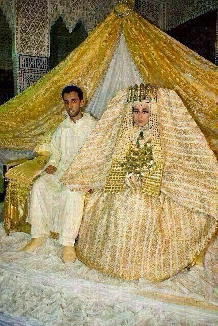 http://www.bellanaija.com/wp-content/uploads/2014/10/Saudi-Bride.jpg