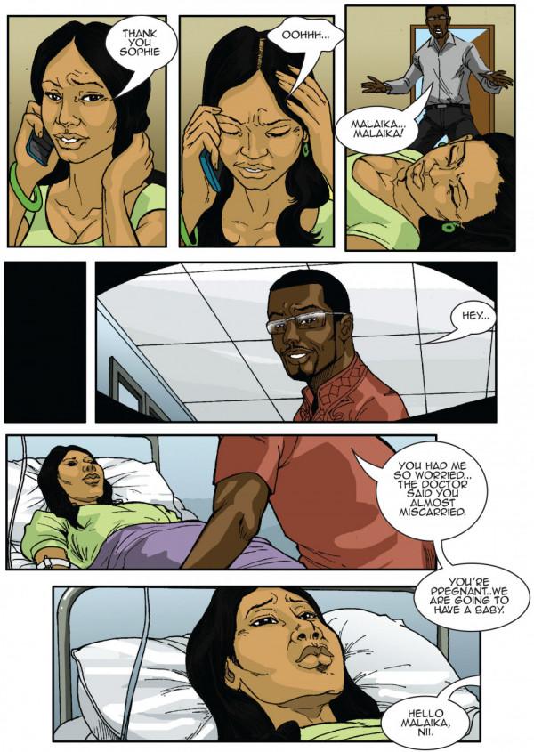 Shuga-Comic_Page-19